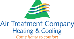 Air Treatment Company